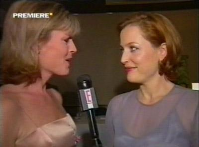Golden Globes 1999 8-meli21
