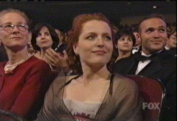Emmy Awards 1999 8-meli22