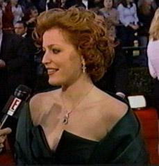 Screen Actors Awards 1999 8-meli23