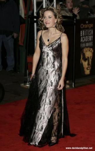 BAFTAS Awards 2005 8-meli25