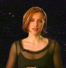 The X-Files MTV 8-meli31