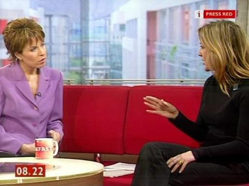 BBC Breakfast 8-meli32