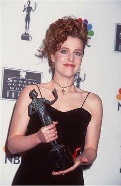 Screen Actors Awards 1996 9-meli14