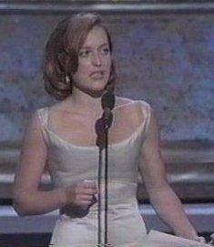 Emmy Awards 1997 9-meli16