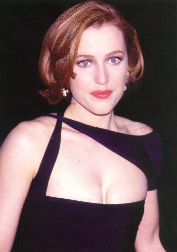 Screen Actors Awards 1997 9-meli17