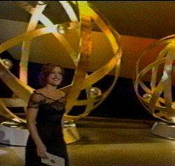 Emmy Awards 1998 9-meli19