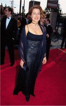 Screen Actors Awards 1998 9-meli20