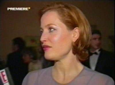 Golden Globes 1999 9-meli21