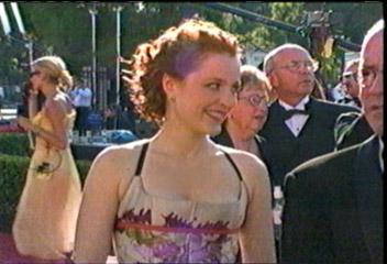 Emmy Awards 1999 9-meli22