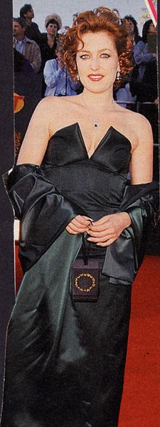 Screen Actors Awards 1999 9-meli23