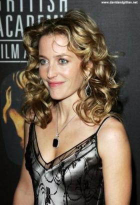 BAFTAS Awards 2005 9-meli24