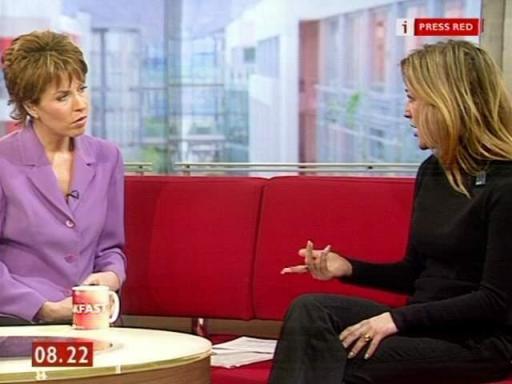 BBC Breakfast 9-meli31