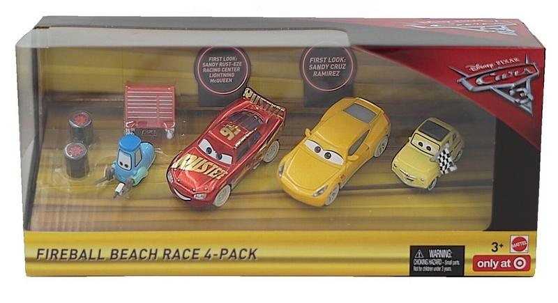 Base de données World of Cars - Page 28 Cars_310