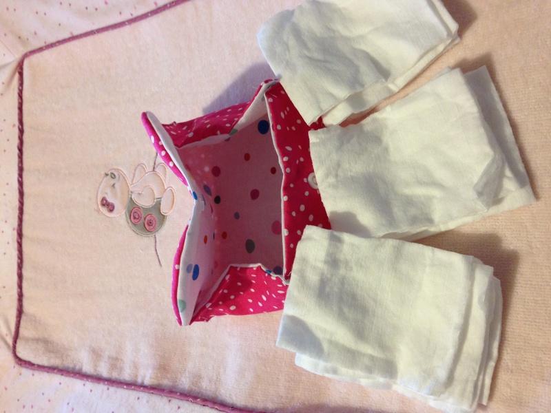 Mes petits trucs en couture de débutante Img_1319