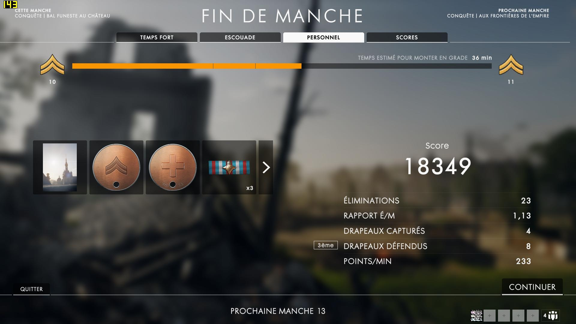 BF1 : Captures  Bf1_2016
