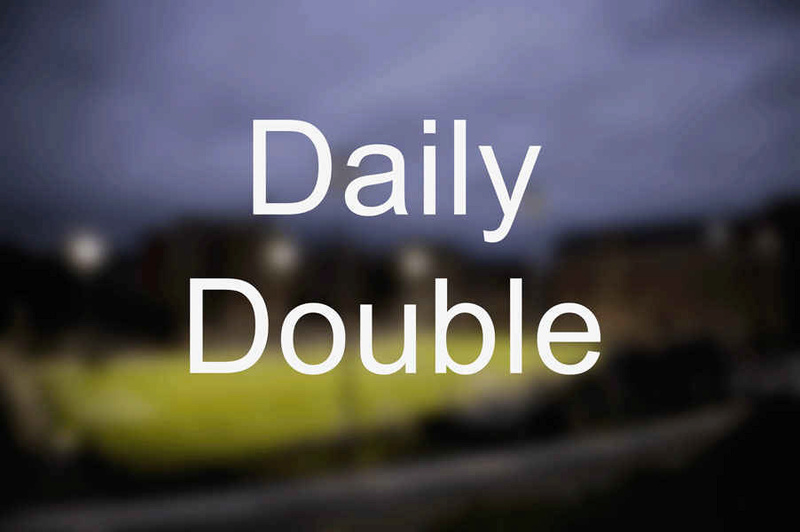 Daily Double 18/03/2017 Daily-12