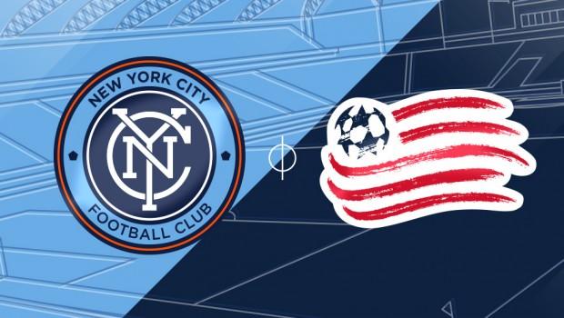 Free Football Picks 01.06.2017 Nyc-v-11