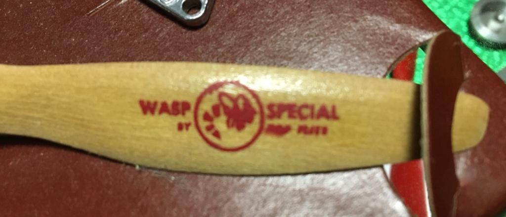 Atwood Wasp .049 Img_1210