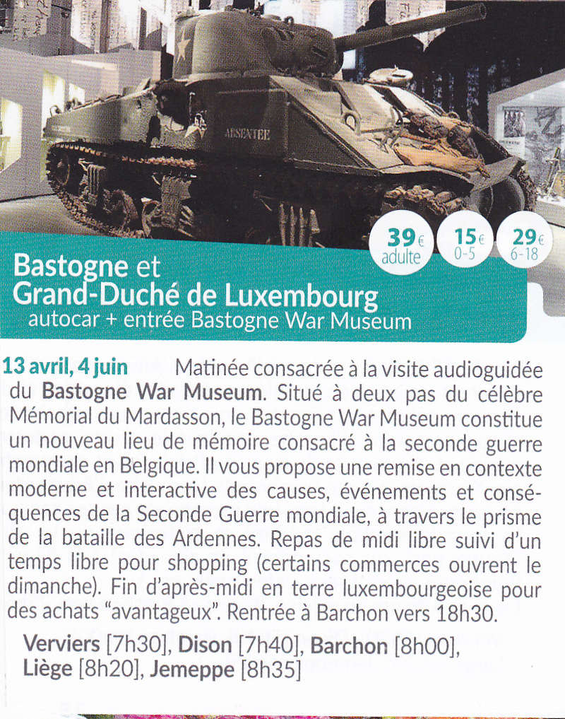 Projet de visite à Bastogne . Img_0010