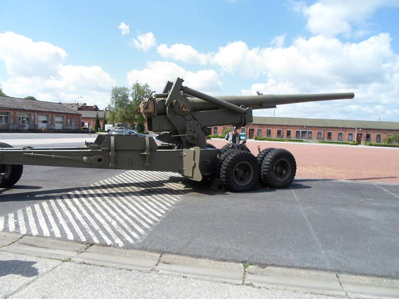 Visite des musées à Bastogne (10.06.2017) Sam_0622