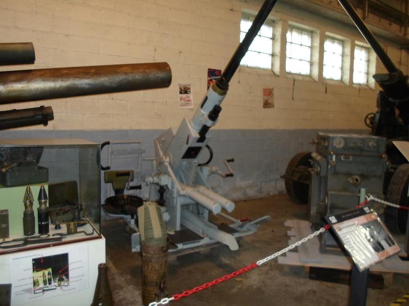 Visite des musées à Bastogne (10.06.2017) Sam_0625