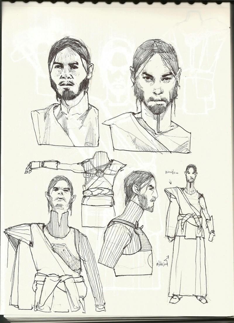 Etudes de Mihail - Page 5 Scan_112