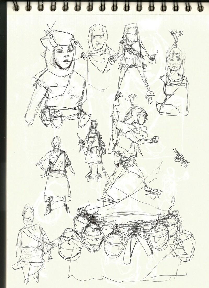 Etudes de Mihail - Page 5 Scan_116