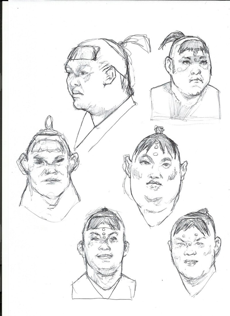 Etudes de Mihail - Page 5 Scan_118