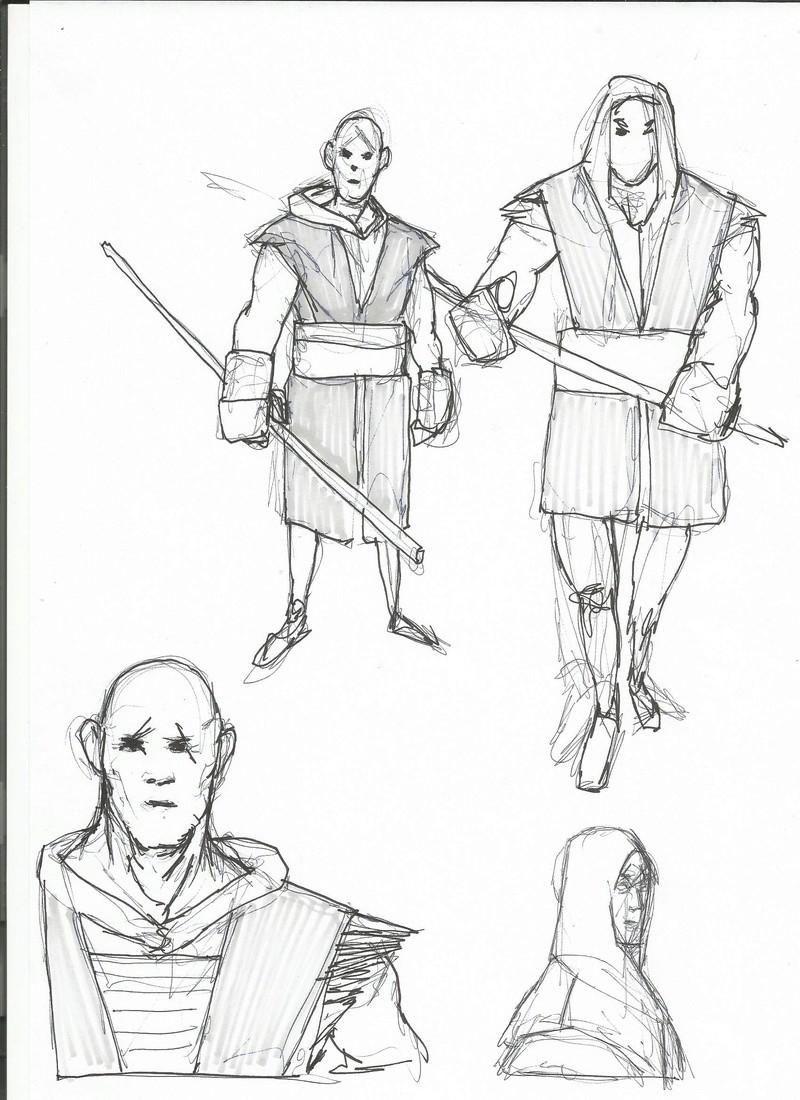 Etudes de Mihail - Page 5 Scan_120