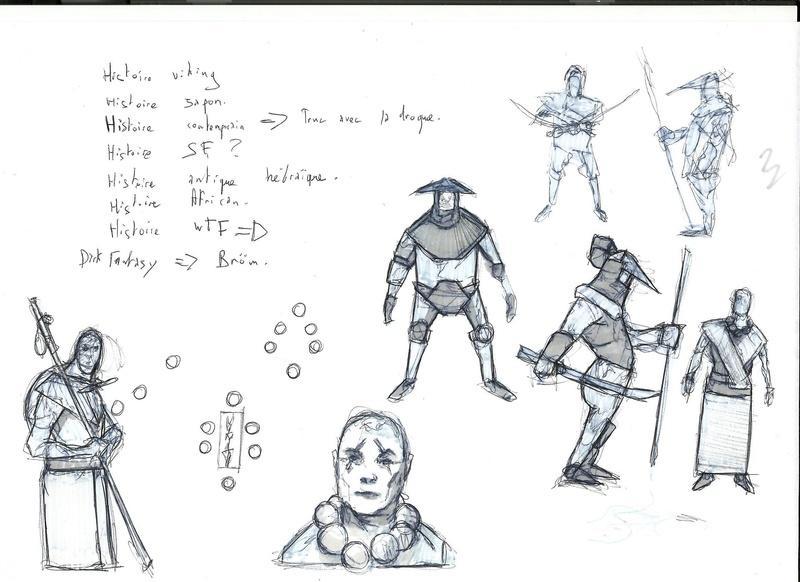 Etudes de Mihail - Page 5 Scan_122