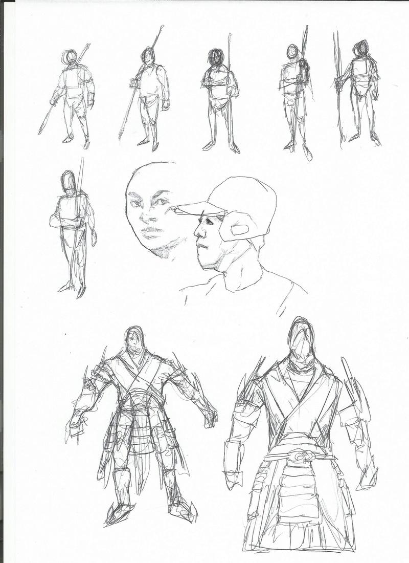 Etudes de Mihail - Page 5 Scan_124