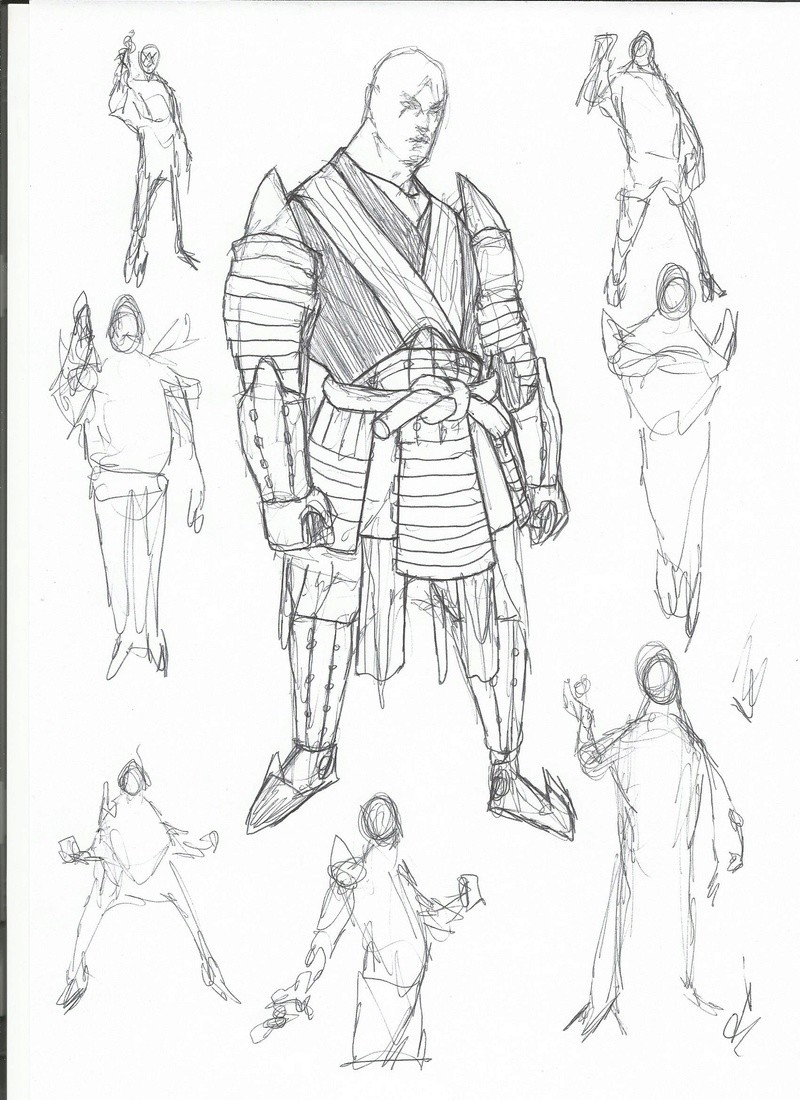 Etudes de Mihail - Page 5 Scan_125