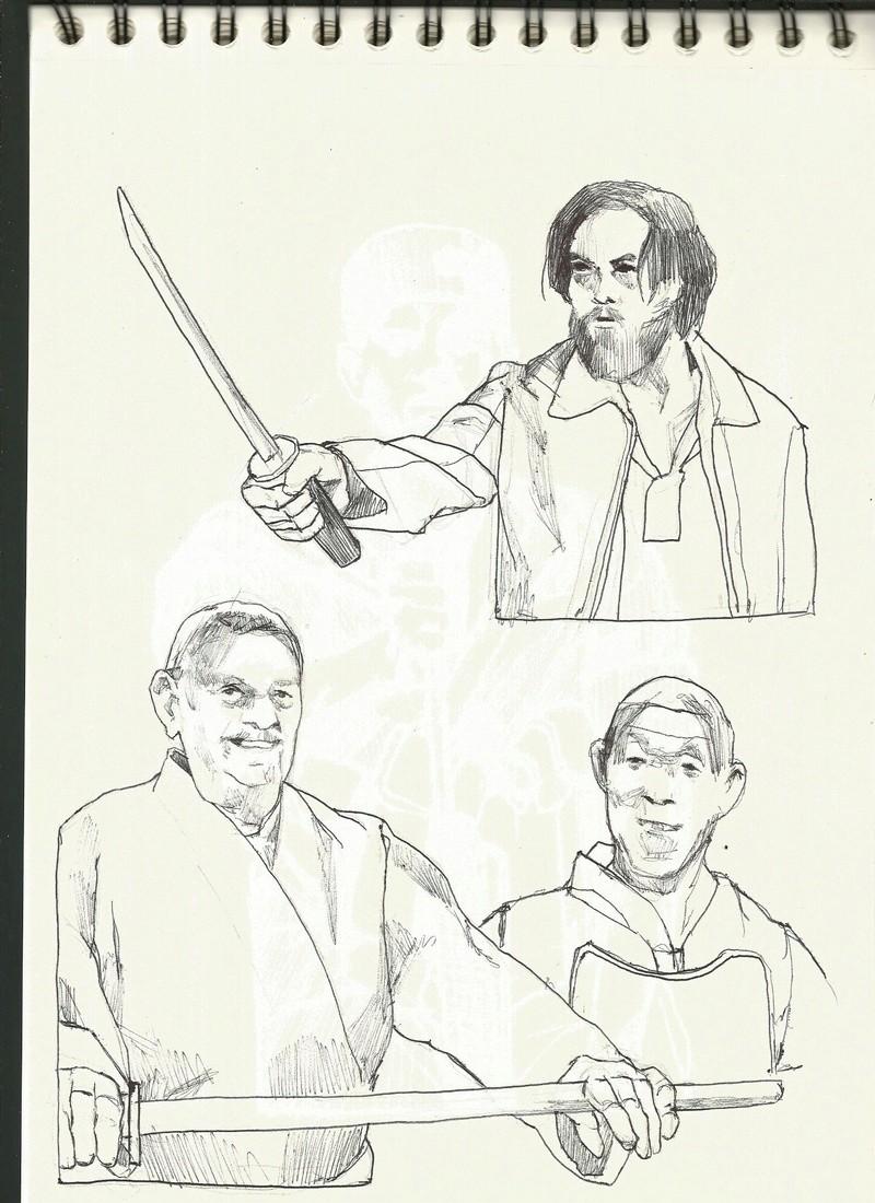 Etudes de Mihail - Page 5 Scan_128