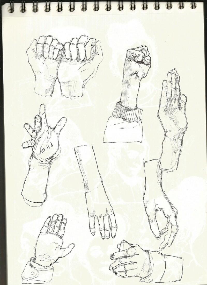 Etudes de Mihail - Page 5 Scan_134
