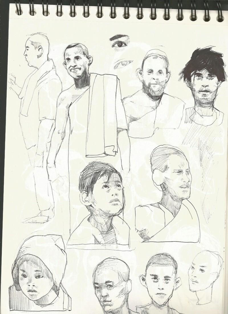 Etudes de Mihail - Page 5 Scan_135