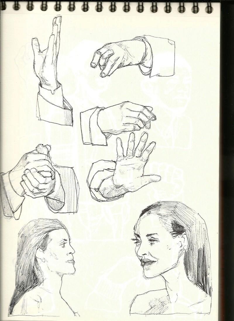 Etudes de Mihail - Page 5 Scan_137