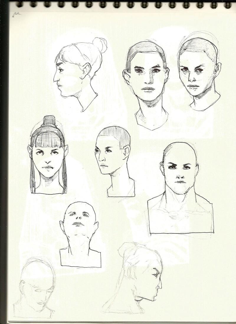 Etudes de Mihail - Page 5 Scan_143