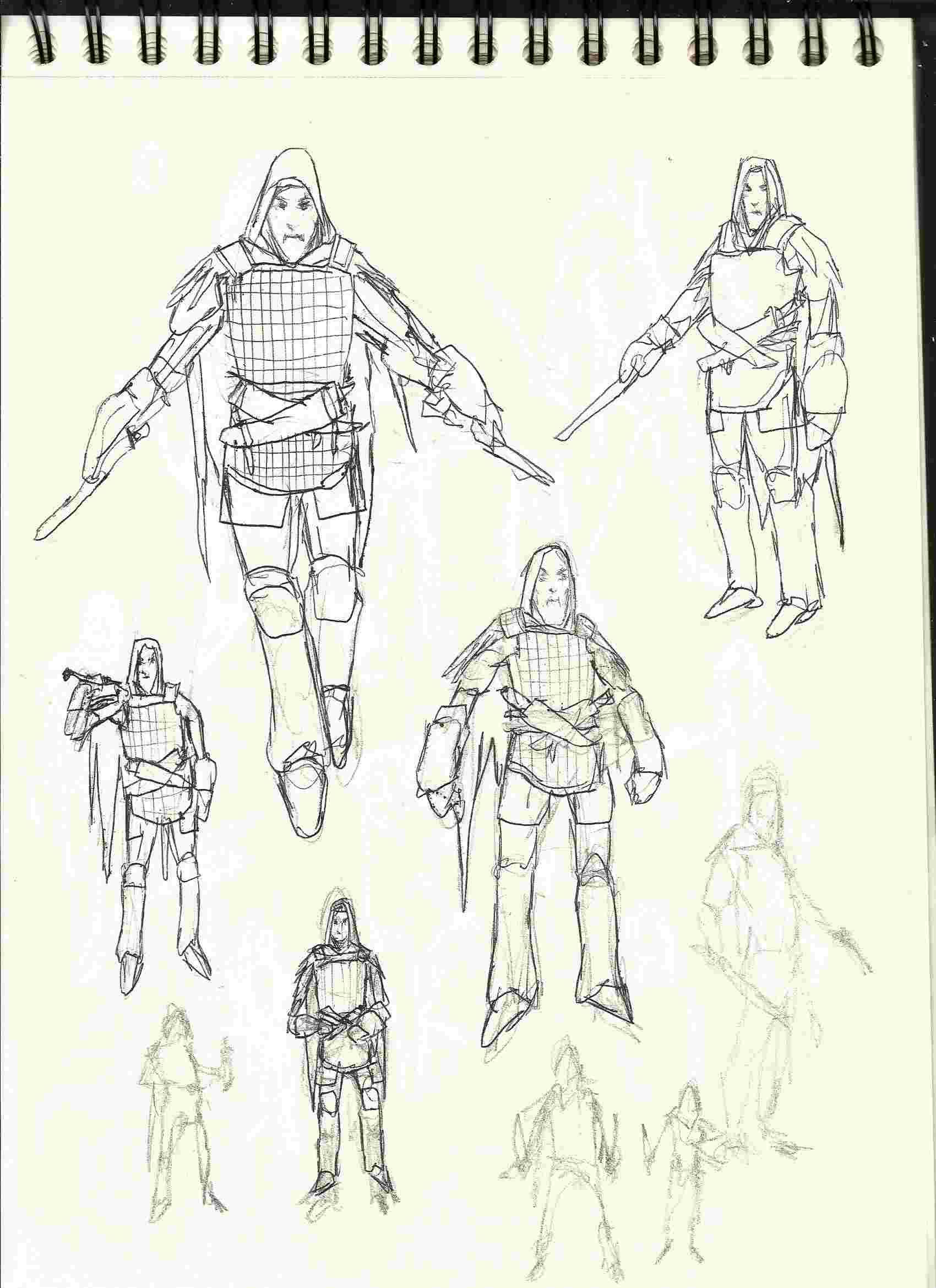 Etudes de Mihail - Page 6 Scan_212