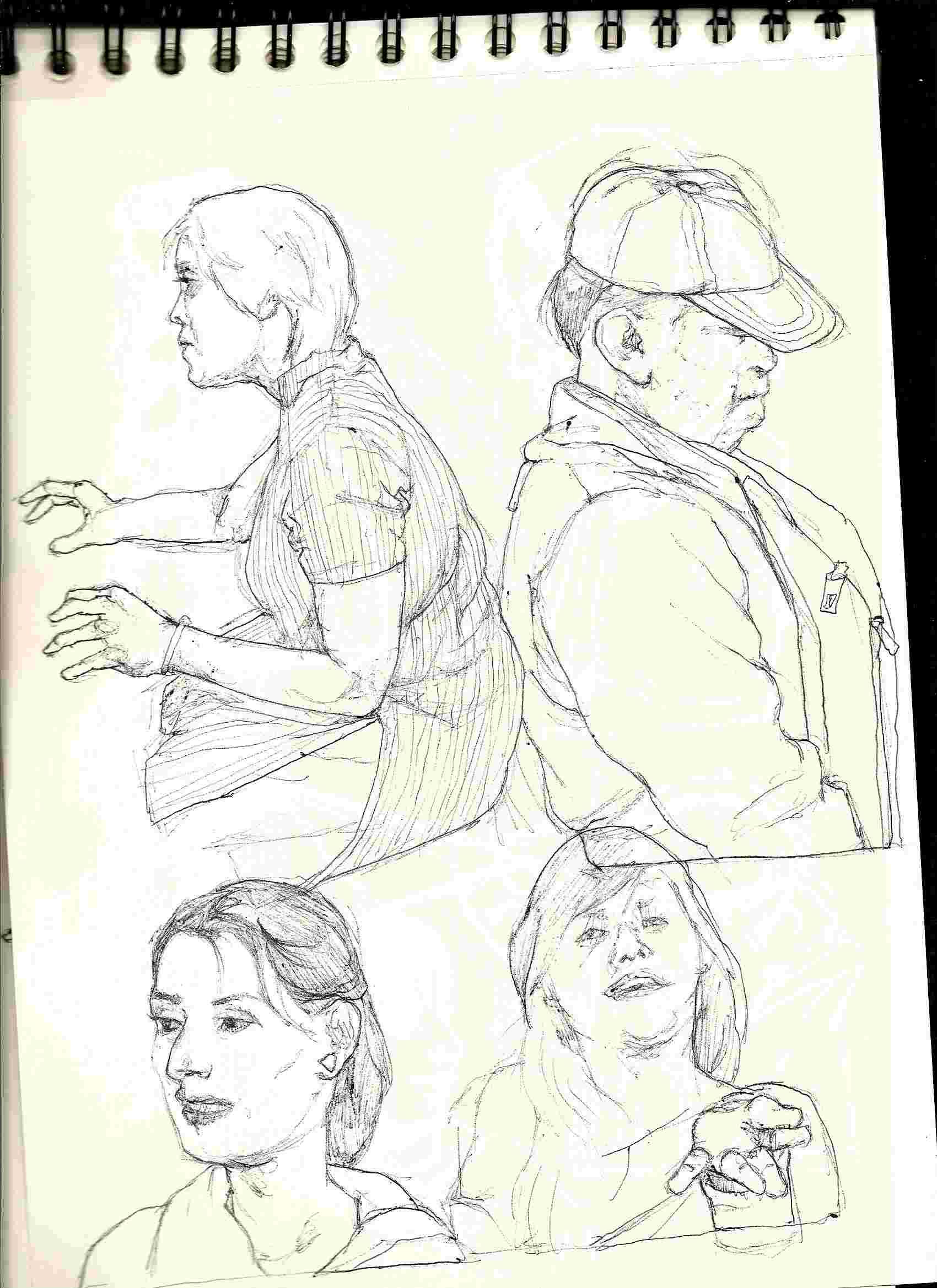 Etudes de Mihail - Page 6 Scan_214