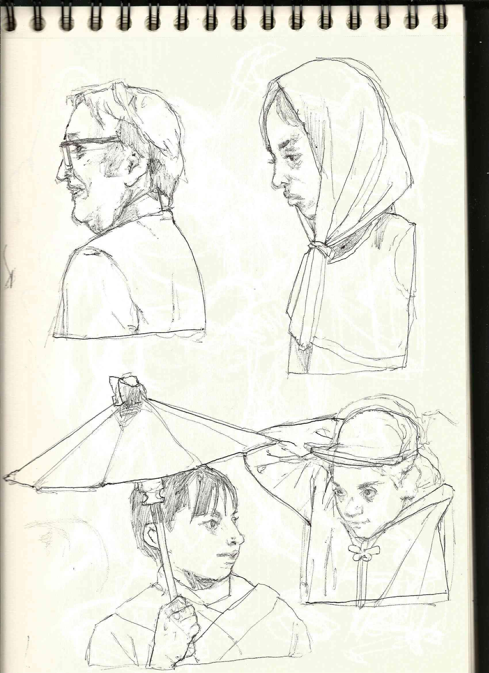 Etudes de Mihail - Page 6 Scan_218