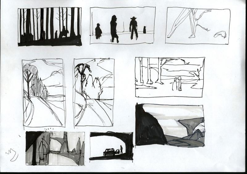 Etudes de Mihail - Page 6 Scan_220