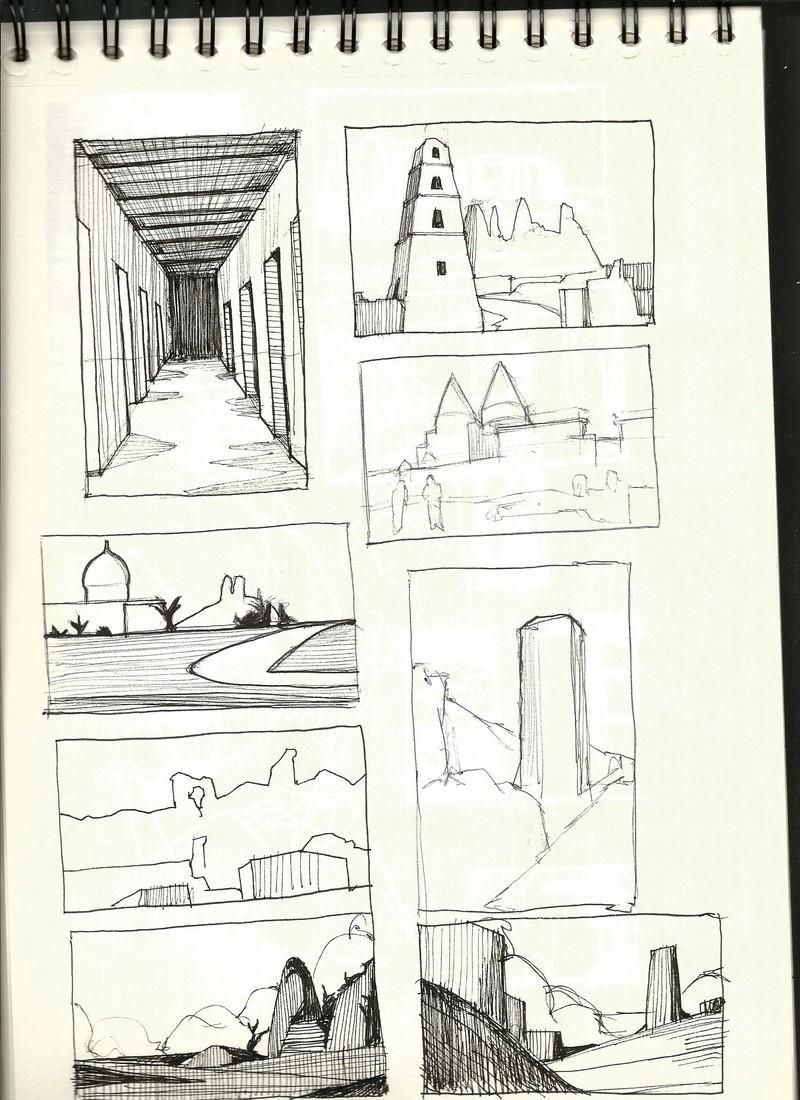 Etudes de Mihail - Page 6 Scan_222