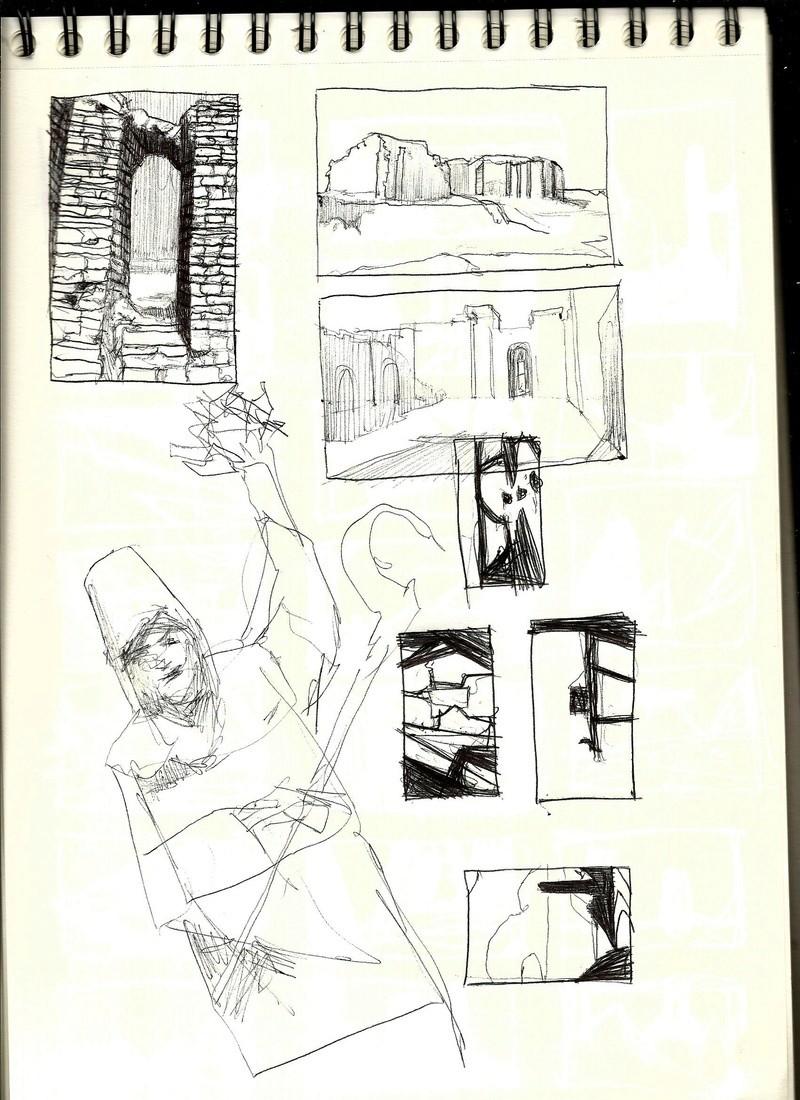 Etudes de Mihail - Page 6 Scan_223