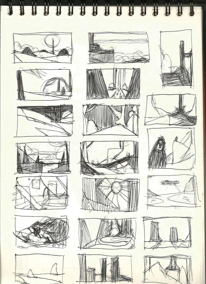 Etudes de Mihail - Page 6 Scan_224