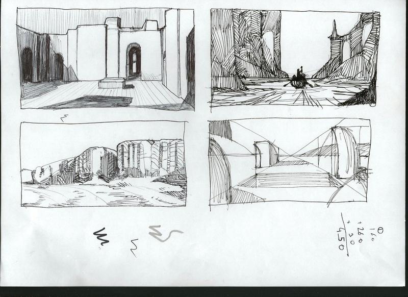 Etudes de Mihail - Page 6 Scan_225