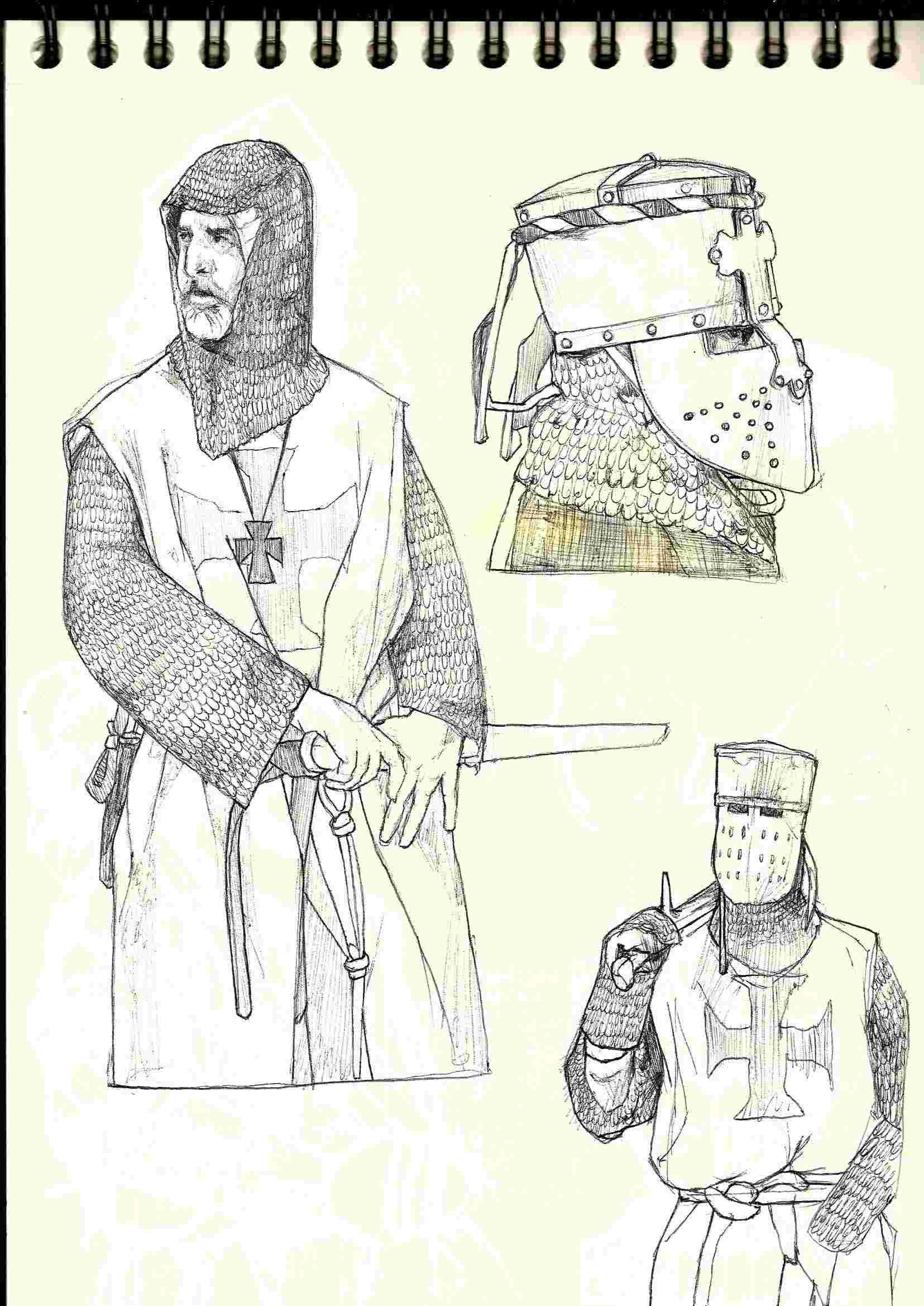 Etudes de Mihail - Page 6 Scan_233
