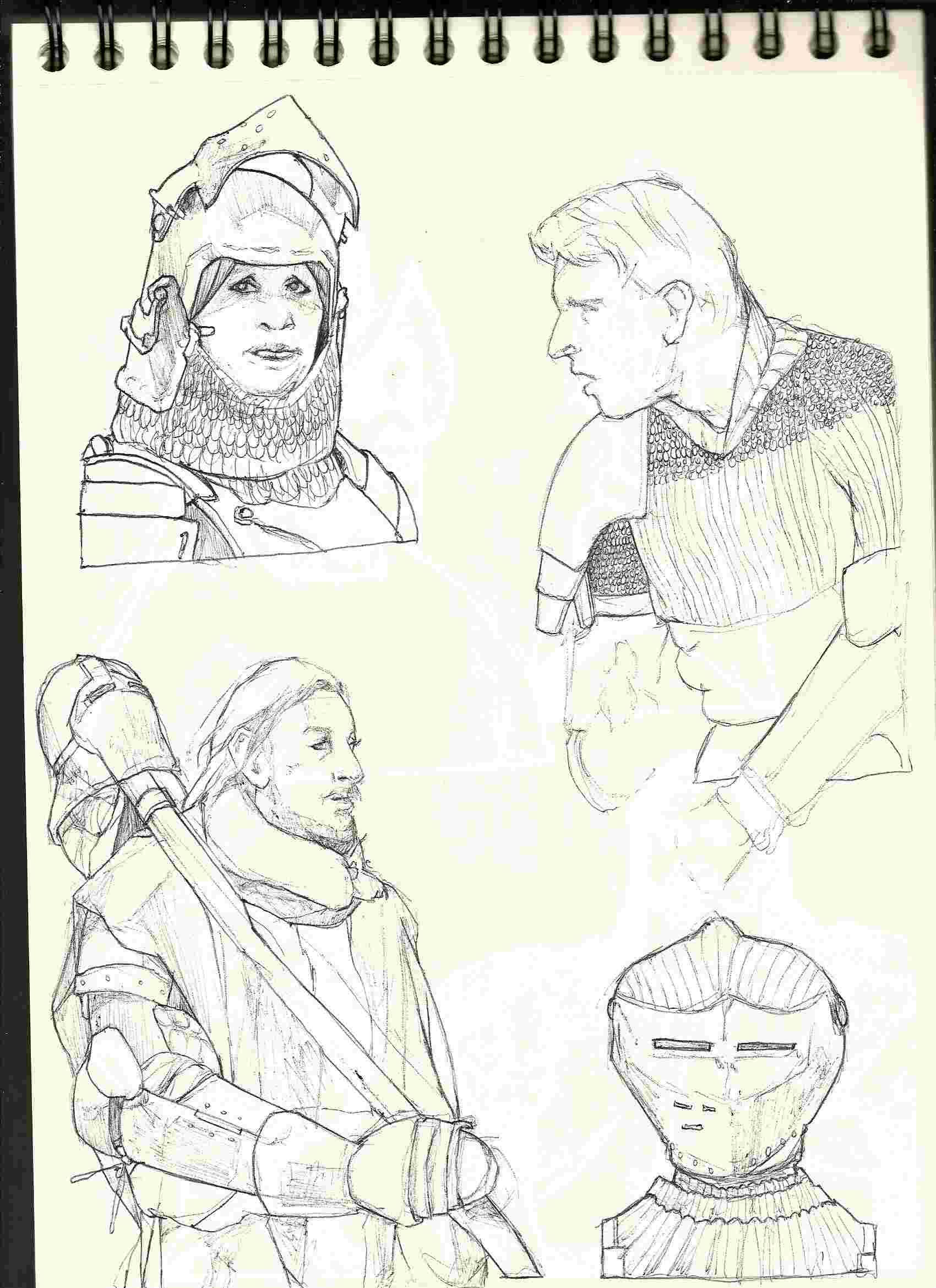 Etudes de Mihail - Page 6 Scan_234