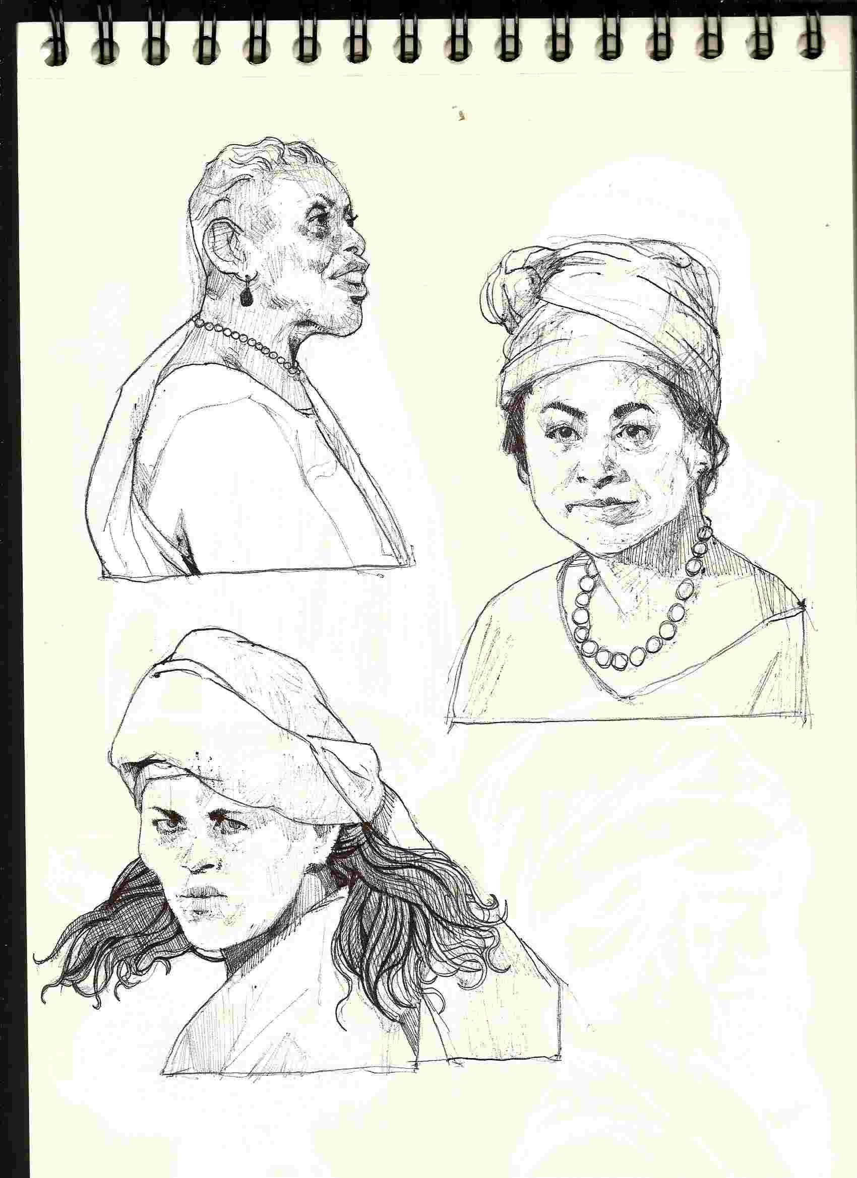 Etudes de Mihail - Page 6 Scan_236