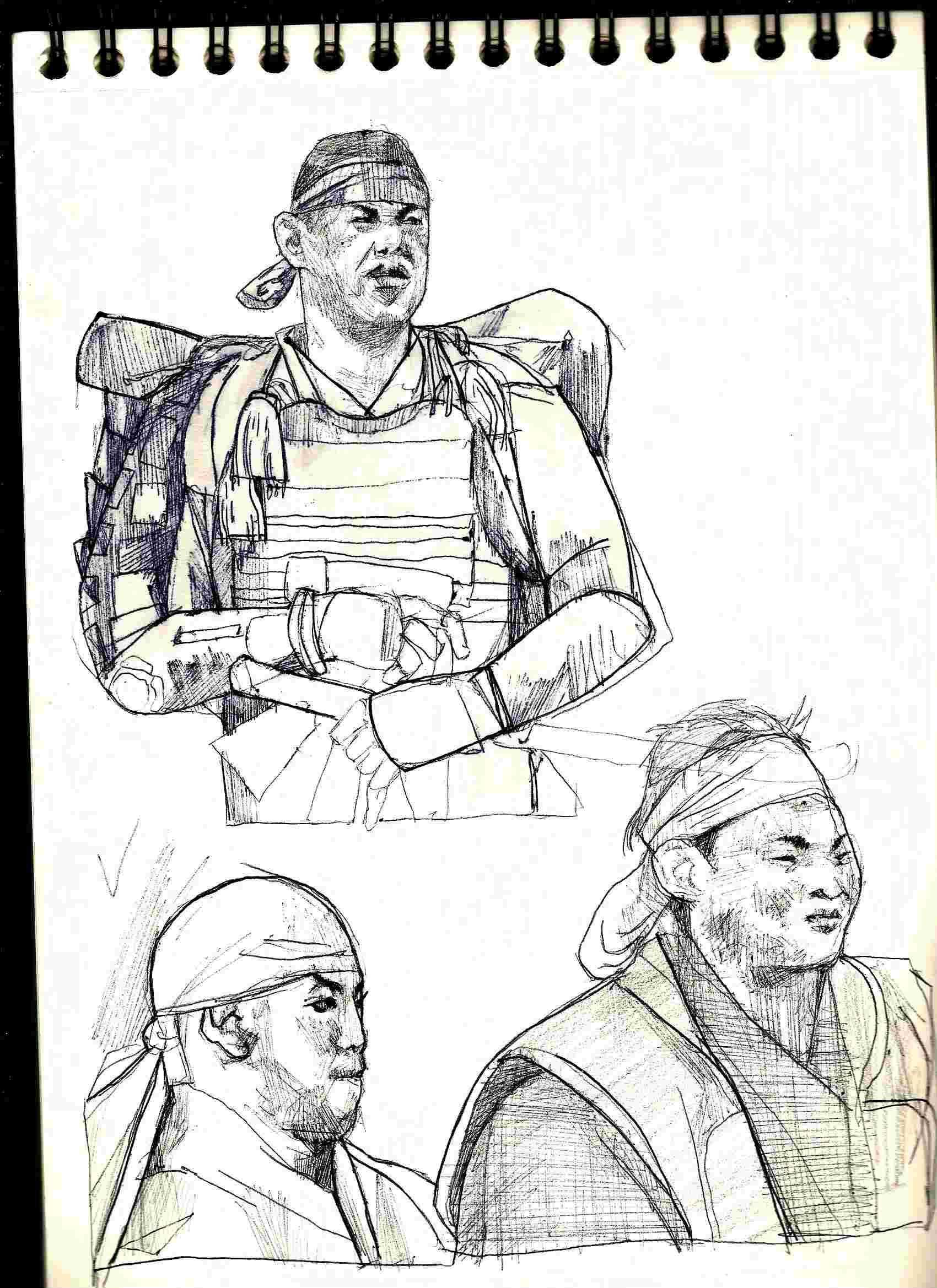 Etudes de Mihail - Page 6 Scan_237