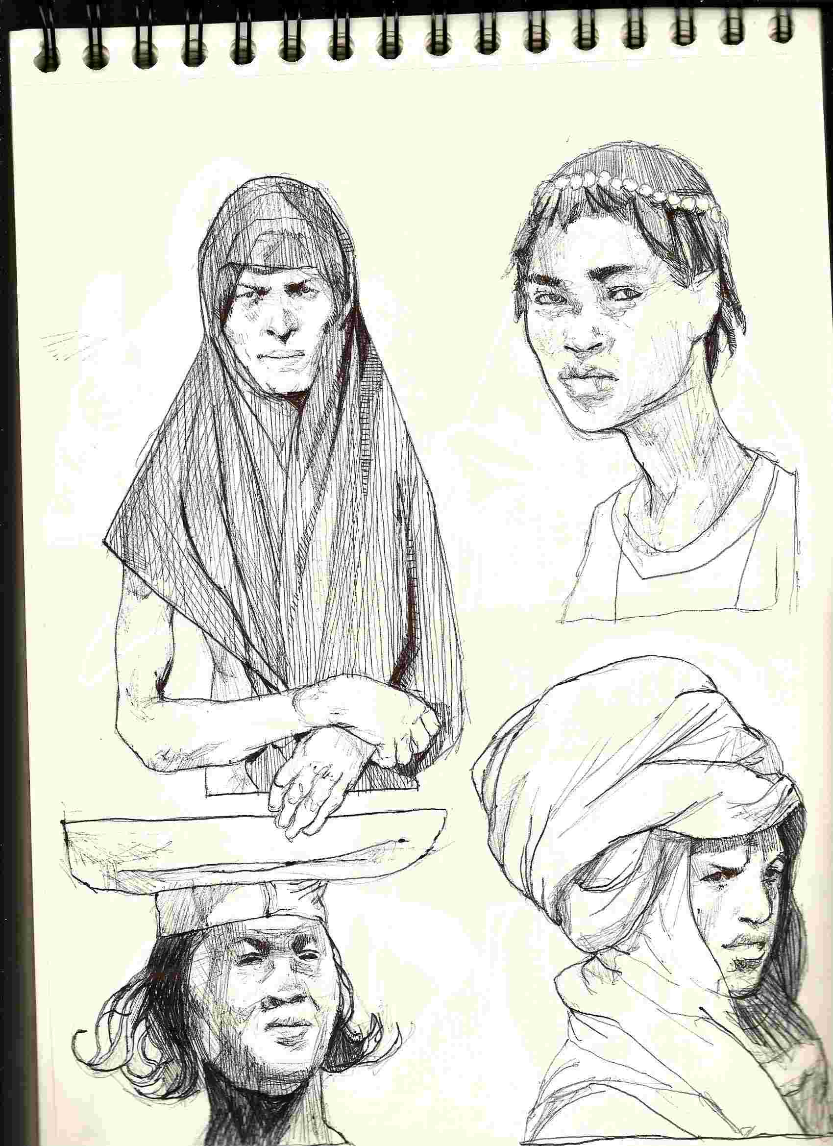 Etudes de Mihail - Page 6 Scan_239